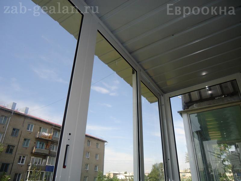 Naberezhnayz48-005