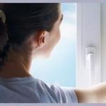 Уход за пластиковыми окнами из ПВХ профиля